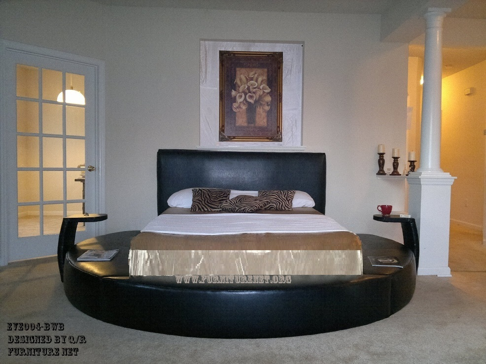 Amazing Queen Size Bed For Sale Part - 9: *Queen Size Dimension ...